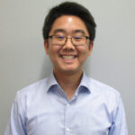 James Kato, Assistant Director