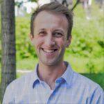 Noah Henry-Darwish, Case Manager